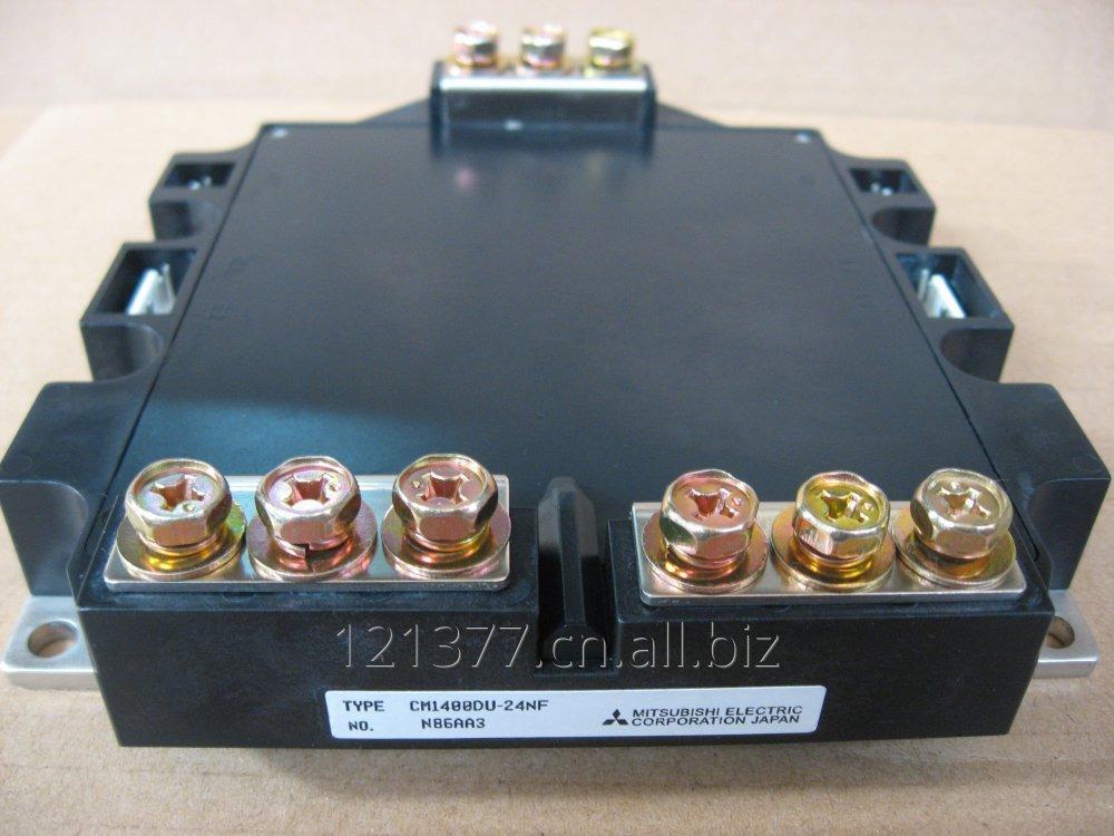 购买 IGBT module CM1400DU-24NF
