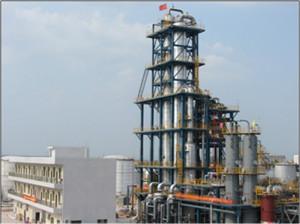 Buy Iso-Butyl Acetate Plant
