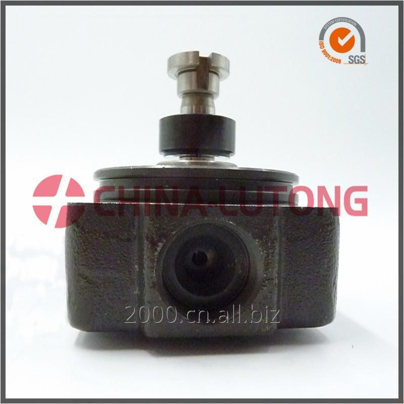 Buy Head Rotor JETTA 1 468 334 091 High Quality With Cheap PriceChina Lutong 9k