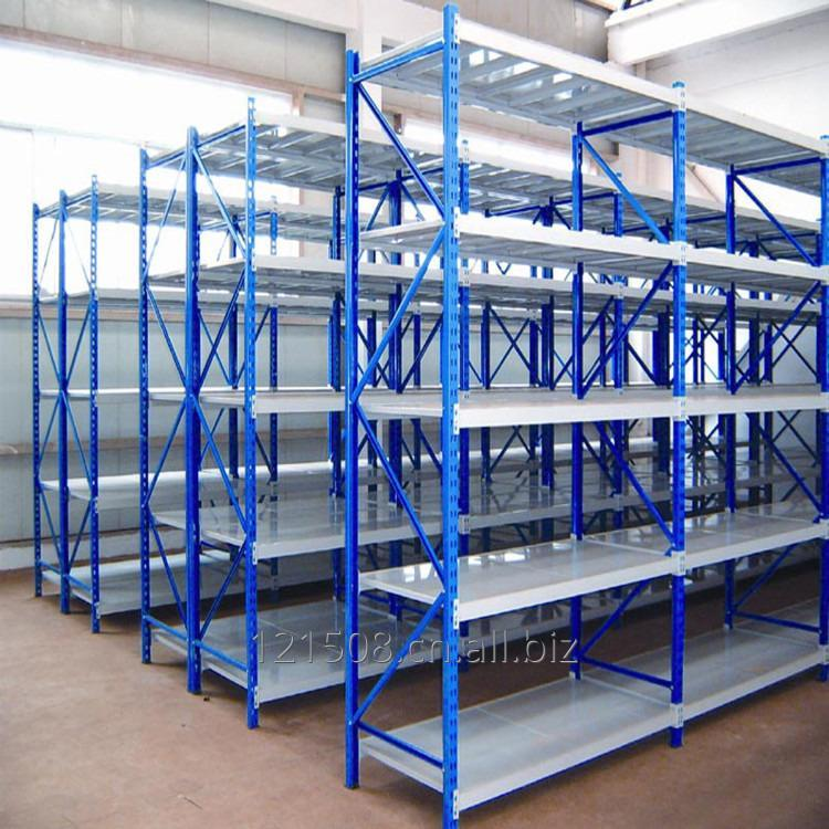 购买 Light-duty racking