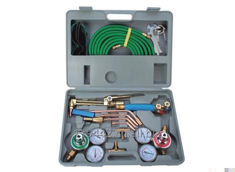 购买 Australian Cutting &Welding Kit