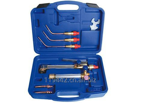 购买 Welding Cutting Kit X-21
