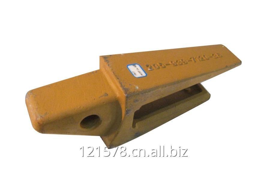 Buy Komatsu excavator 205-939-7120 adapter