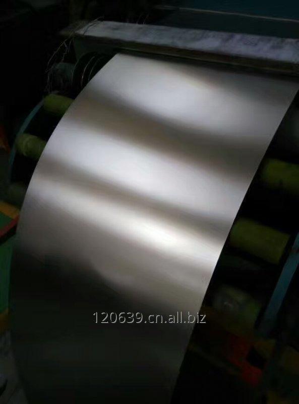 购买 Titanium foils ASTM B265