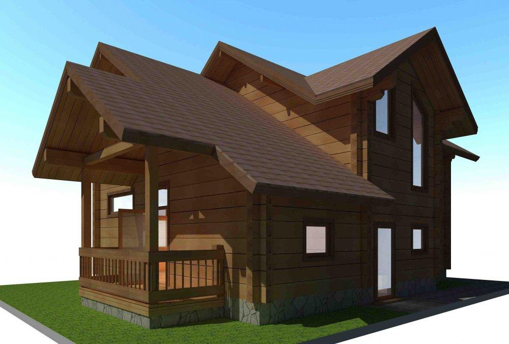 购买 移动木屋