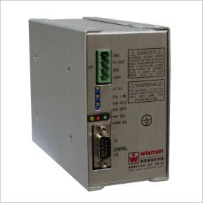 购买 High power supply X-ray Generator XRA