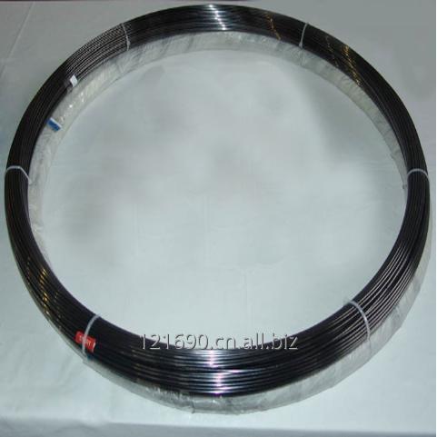 Buy Moly Spray Wire Dia.3.17mm