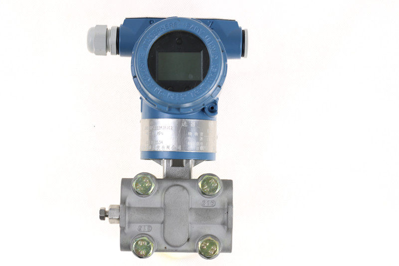 购买 3051 digital pressure transmitter