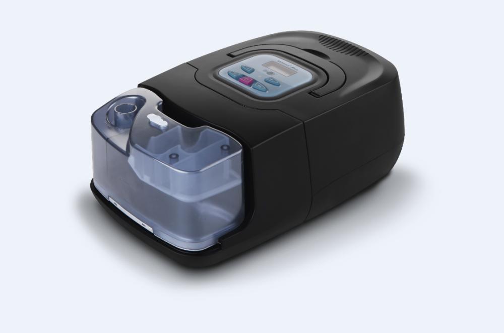 购买 RESmart Auto CPAP System