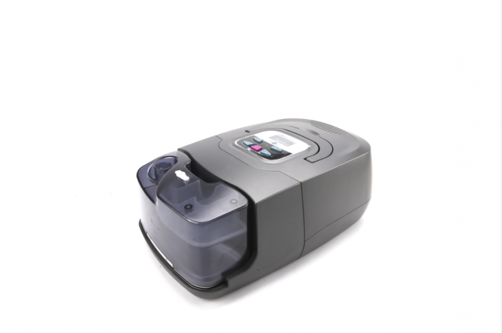 购买 RESmart CPAP Machine