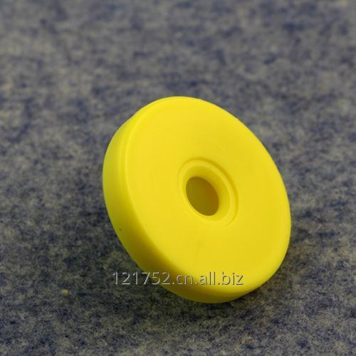 购买 RFID ear tag