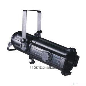 Buy Ellipsoidal lighting,Profile Light(15-30 degree)