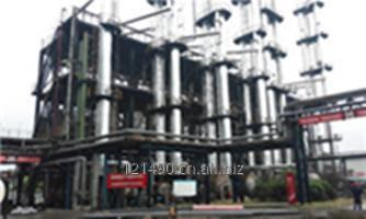 Buy Crude Phenol Purification Technology
