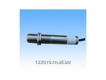 Buy Eluox Online Infrared Temperature Sensor EIS16C