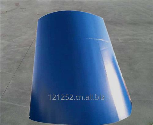 购买 Alloy Steel Reducer