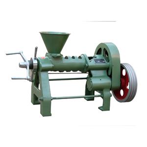 购买 Vegetable Oil Extraction Machine YS - 68
