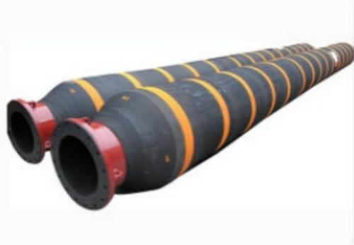 购买 Floating dredge hose