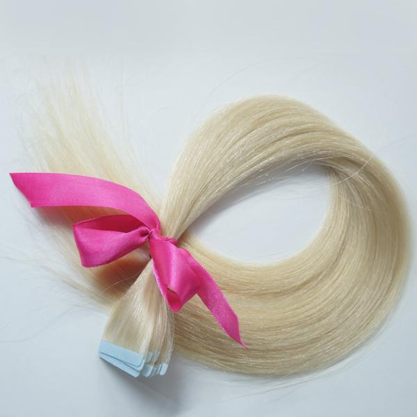 购买 Standard Quality Tape Hair Extensions