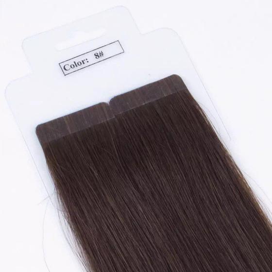 购买 Wholesale Tape Hair Extensions