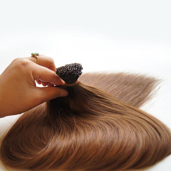 购买 Keratin Hair Extension(I -Shape)