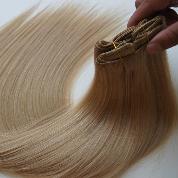 购买 Clip In Hair -Lace