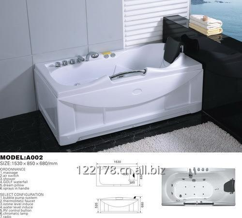 购买 Classical Design chinese bathtub