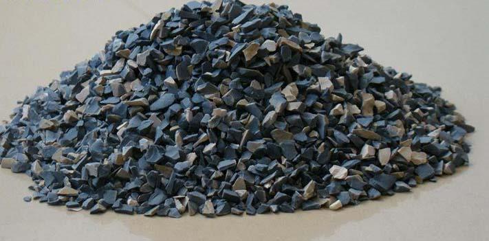 购买 Refractory grade calcined bauxite