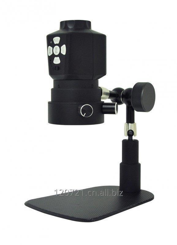 购买 KoPa 可调焦HDMI/USB 电子显微镜