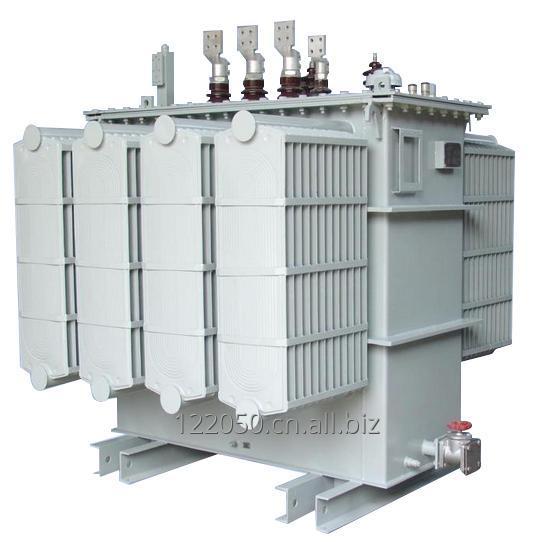 购买 PV Power Generation Transformer