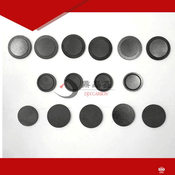 购买 Graphite Plate for SPD Surge Protection Device