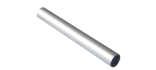 购买 Aluminium-- Tube, Square Tube, Pipe, Rod, Bar, Angle, T-bar, I-bar, U-shape Groove