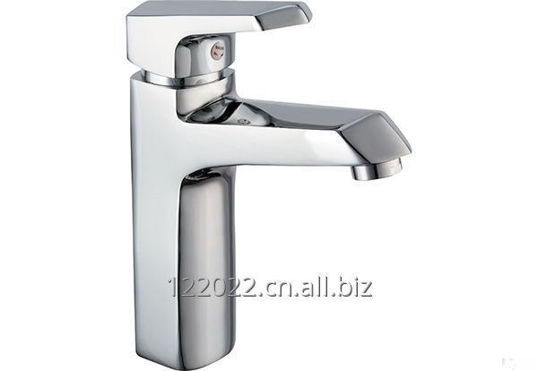 Buy Basin faucet