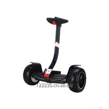 购买 Two wheels self balancing scooter electric scooter