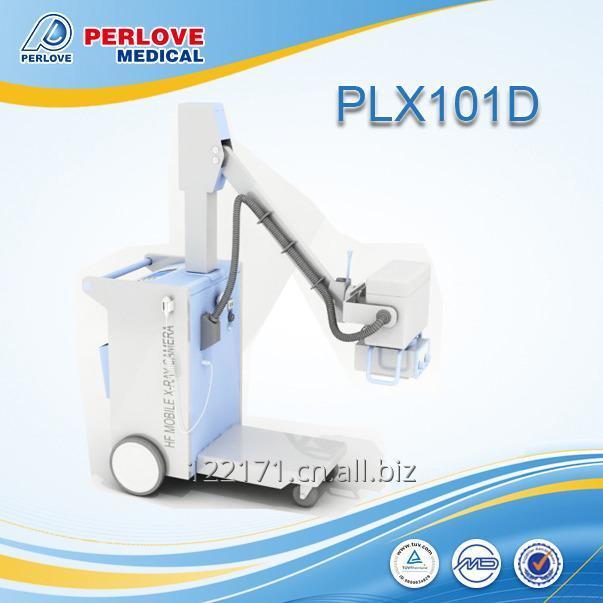 购买 Hospital diagnostic portable X-ray machine PLX101D