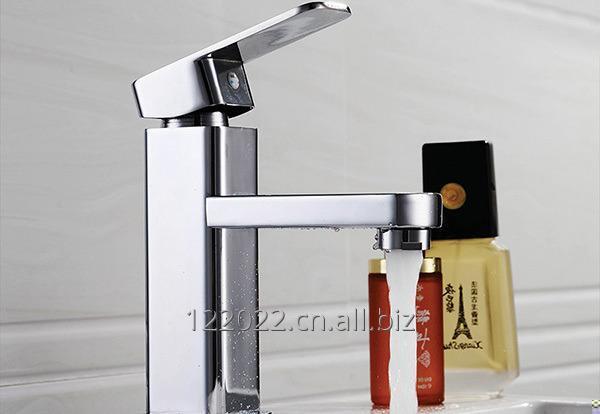 购买 Basin faucet