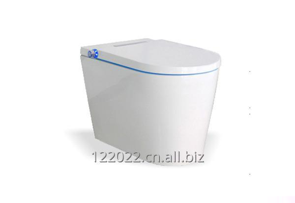 Buy Smart toilets