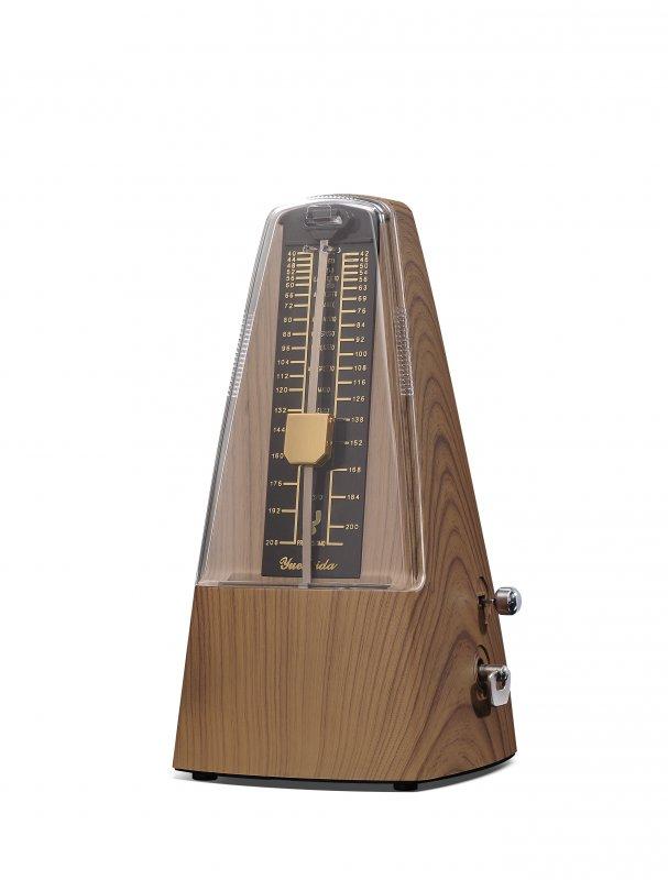 购买 Musical Instrument metronome Y-02