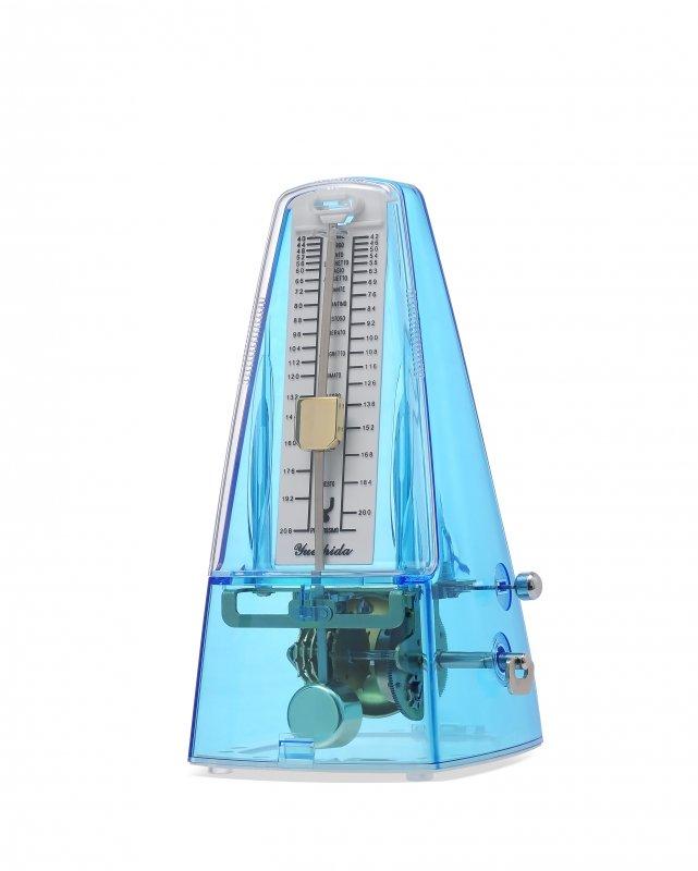 购买 Musical Instrument metronome Y-03