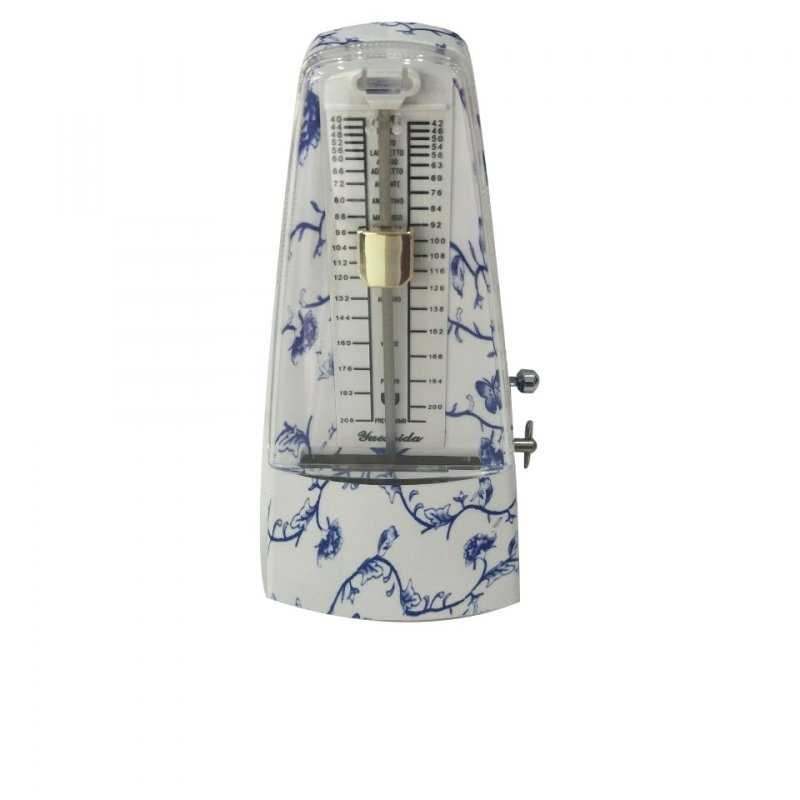 购买 Musical Instrument metronome Y-04-2