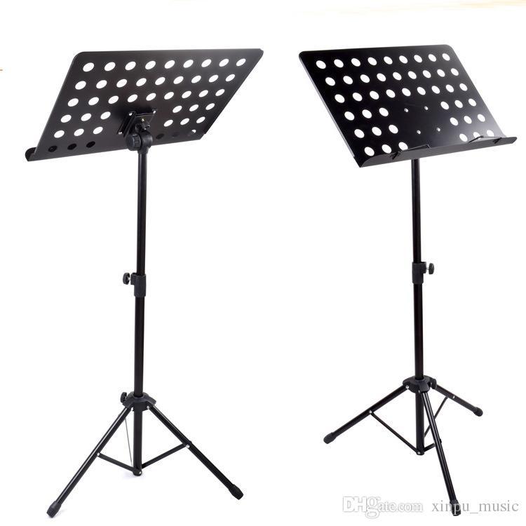 购买 Music stand CM-003
