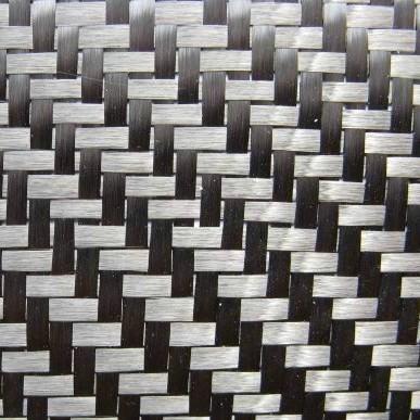 Buy Carbon fiber fabric / cloth/ sheet