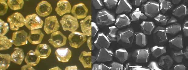 购买 Metal Bond Diamond and CBN MDG400