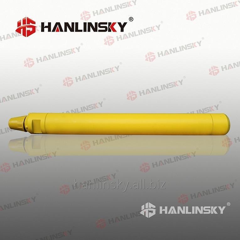 购买 Hammers pneumatic for drilling rigs, DTH hammer, COP34, COP44, COP54, COP64