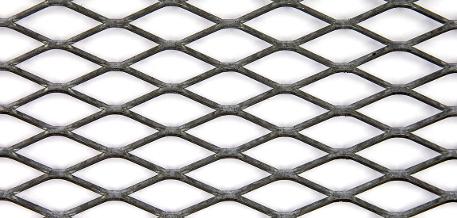 购买 Galvanized coils metal lath
