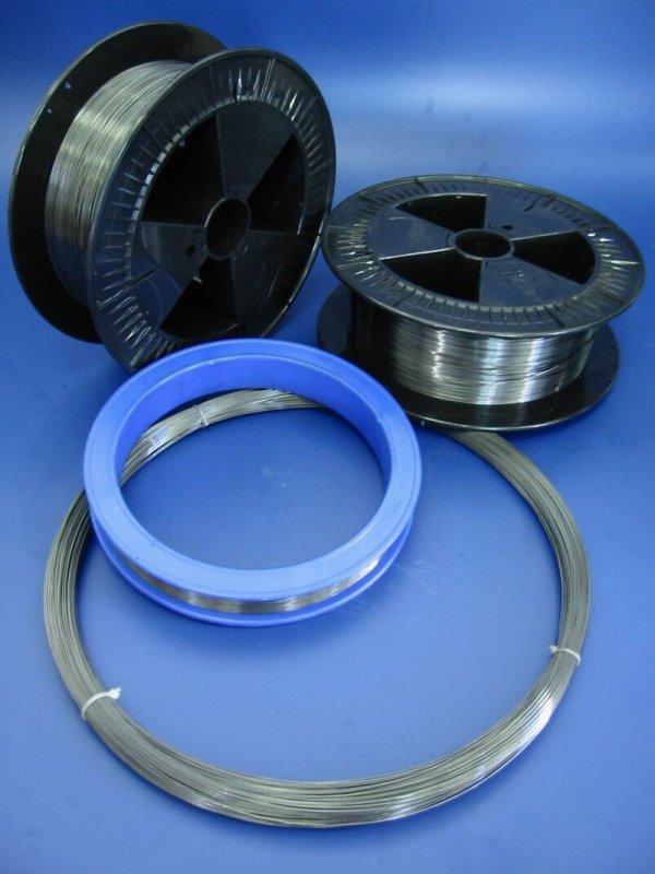 购买 Tungsten wire,Molybdenum wire