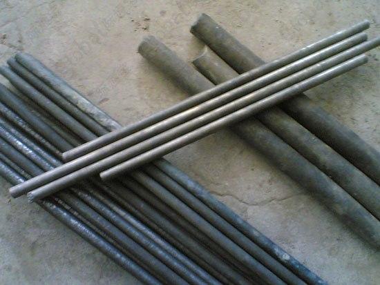 购买 Tungsten Rod,Tungsten bar