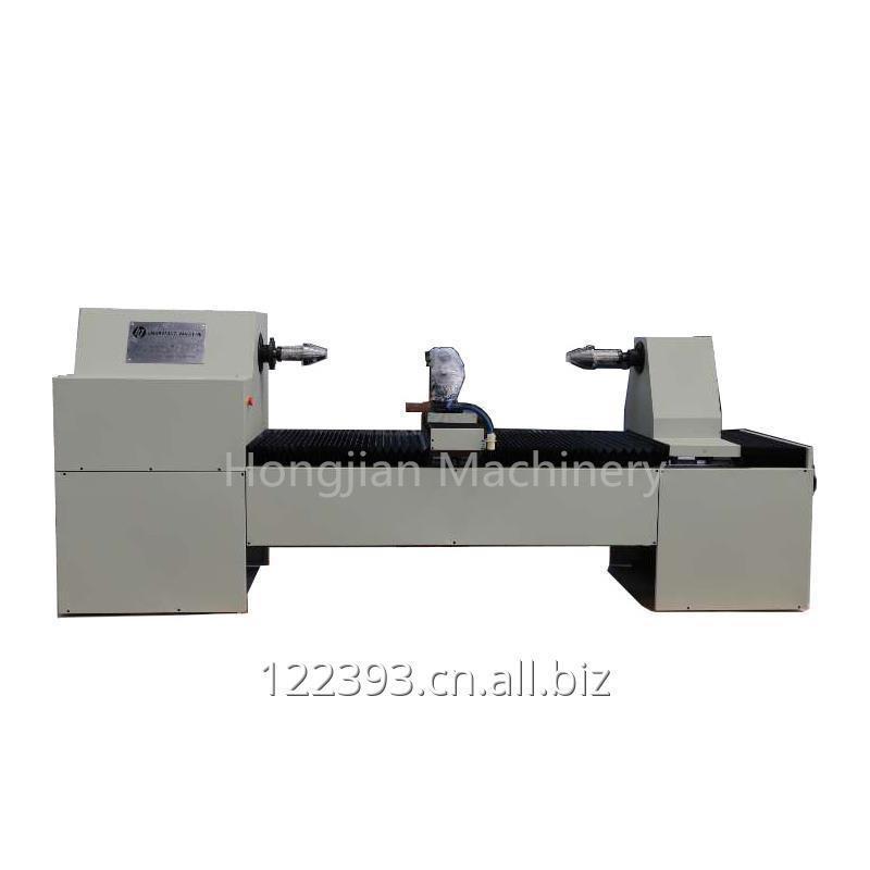 购买 Electronic Engraving Machine Engraver for Gravure Cylinder Engraving