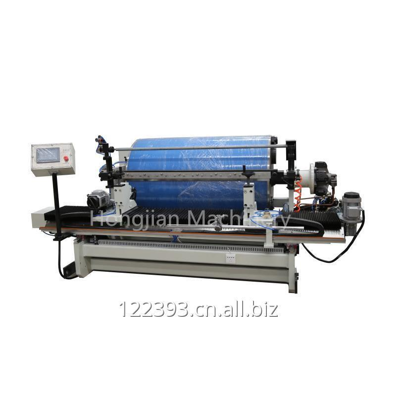 购买 Gravure Printing Cylinder Proofing Machine Proofer