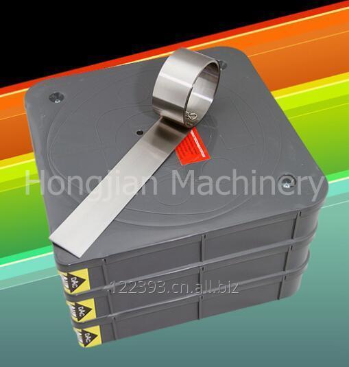 购买 Doctor Blade for Gravure Cylinder Proofing Machine Gravure Printing Machine