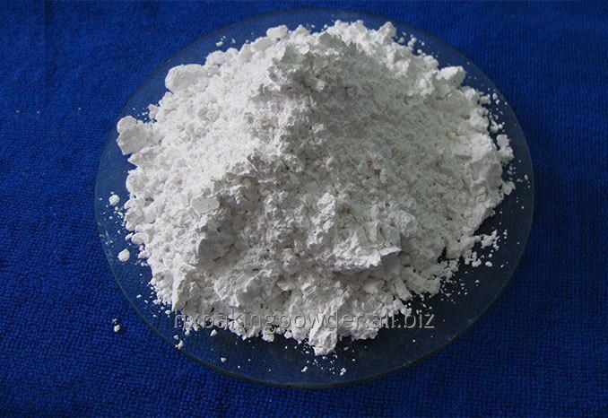购买 Calcium hydroxide